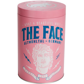 Mammut Collectors Box Pure Chalk the face